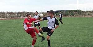 2010-2011 sezonunda Ayancık takımlarının oynadığı karşılaşmalardan görüntüler