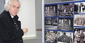 Ayancık'ın 150. Yılı İstanbul'da Kutlandı