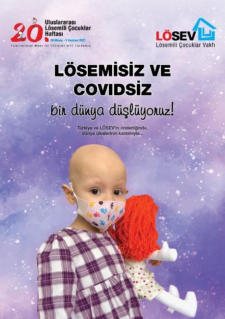 2021/05/1622209909_20._uluslarasi_losemili_cocuklar_vakfi.jpg
