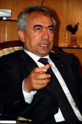Adalet ve Kalkınma Partisi (AK Parti) Sinop Milletvekili <b>Mehmet Ersoy</b>, <b>...</b> - 1868bcb033