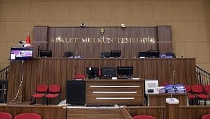 Türkeli eski kooperatif başkanına 16 yıl hapis