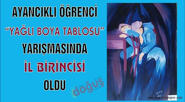 """""""Türkiye Finaline Doğru!"""""""
