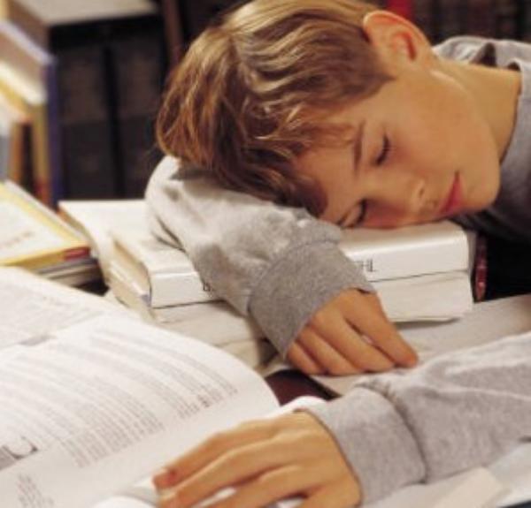 Ders saatlerinde öğrencileri sevindiren değişiklik