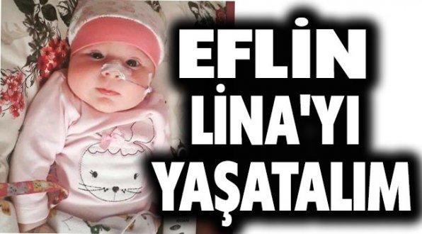 Eflin Linayı yaşatalım