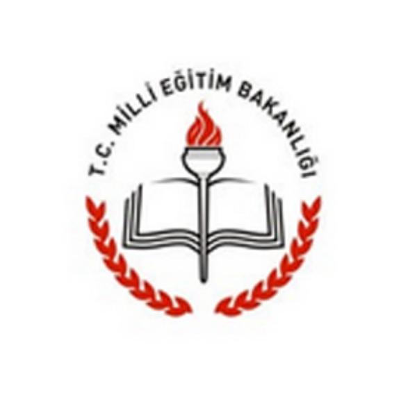 MEB'in 'Sınav İtiraz Modülü' faaliyete geçti