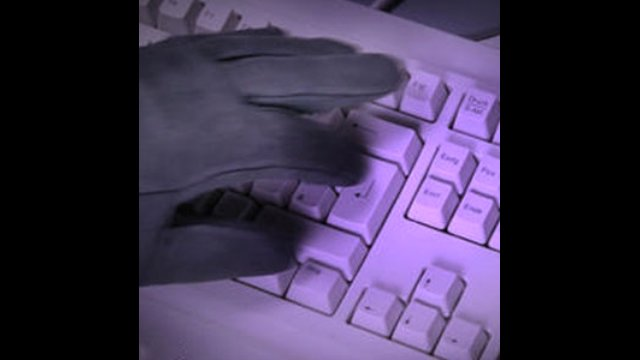 Şirketlerin neredeyse yarısı 2014'te hassas iş verilerini siber tehditler yüzünden kaybetti.