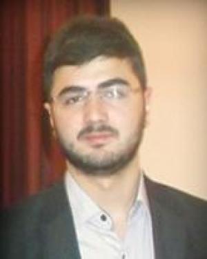 Mustafa TÜRKMEN